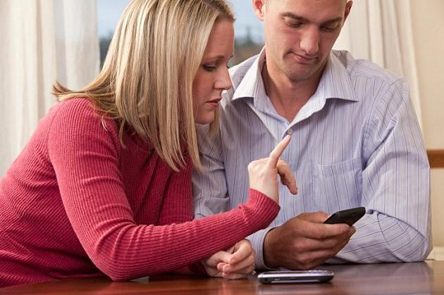 Dating app for deaf