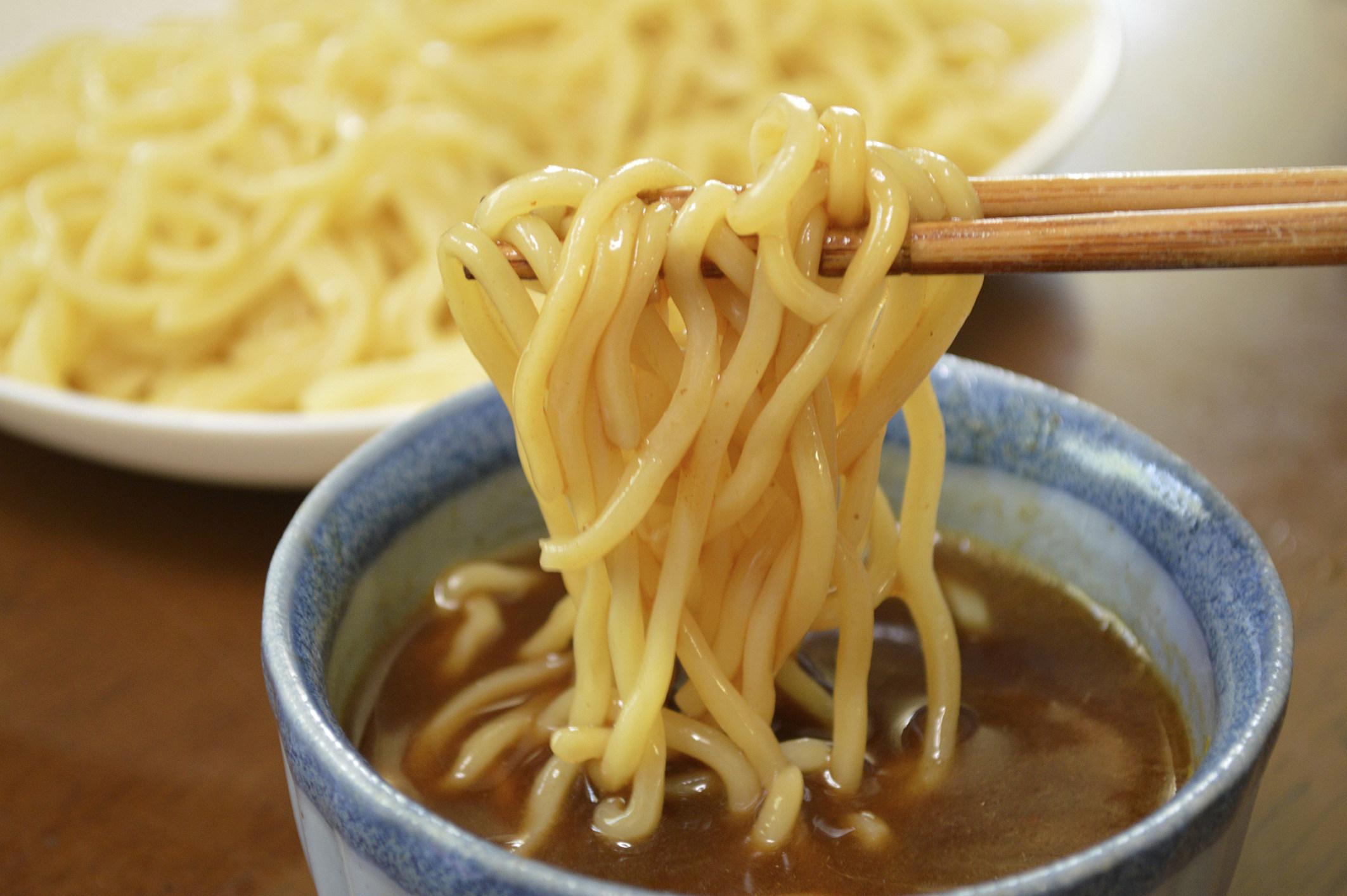 ramen recipes youtube to Noodles Your Level Ways [RECIPES] New Ramen Take a to