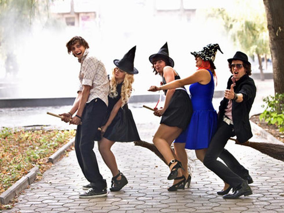 dumbest halloween costumes of 2015 revealed