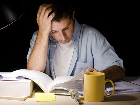 workaholics addiction and people Workaholism is a soul-destroying addiction that changes people's personality and the values they live by workaholics eventually suffer the loss of personal and.