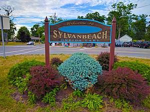 Sylvan Beach (1)
