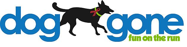 doggonelogosV2