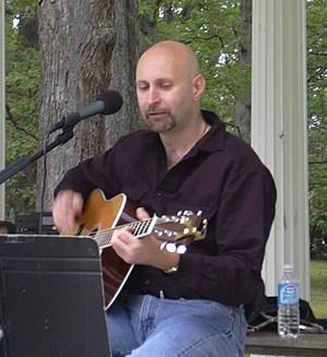 Doug Mosher
