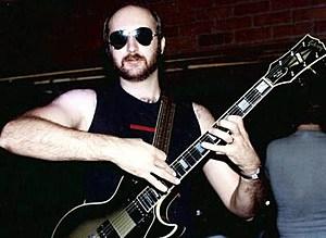Doug young guitar 1